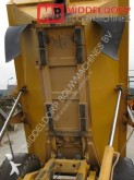 View images Caterpillar dumper