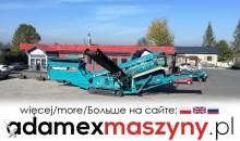 Ver as fotos Dumper JCB Workmax