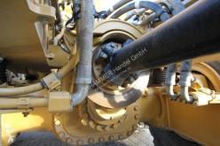 Bilder ansehen Caterpillar 745C Dumper