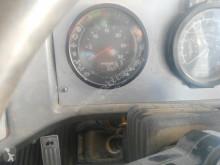 Vedeţi fotografiile Autobasculantă Volvo A40(60431)