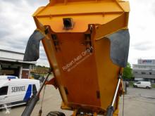 Bekijk foto's Dumper Volvo Dumper