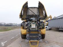 Bekijk foto's Dumper Volvo A35F