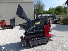 new ProtoMicro TP track dumper Dumper (Le Grillon ) - n°1833712 - Picture 2