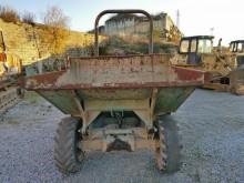 Vedeţi fotografiile Autobasculantă Benford T3000