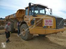 Bekijk foto's Dumper Volvo A 25 D (12000029)