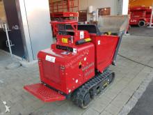 gebrauchter Hinowa Mini-Dumper HS 1102 - n°2922845 - Bild 2