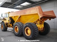 Bekijk foto's Dumper Volvo