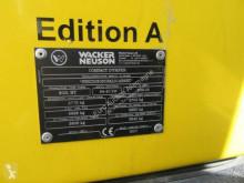 Vedeţi fotografiile Autobasculantă Wacker Neuson 3001S