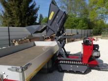 new ProtoMicro TP track dumper Dumper (Le Grillon ) - n°1833712 - Picture 3