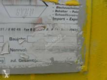 Bekijk foto's Dumper onbekend ANDERE