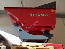 gebrauchter Hinowa HP 2500 Mini-Dumper - n°2922861 - Bild 3