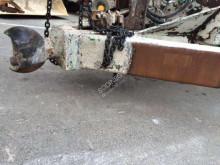 Ver las fotos Dumper Panien PR10T - Epandeur à Chaux