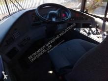 Ver as fotos Dumper Volvo A25E