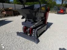 new ProtoMicro TP track dumper Dumper (Le Grillon ) - n°1833712 - Picture 4