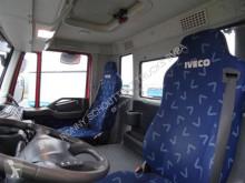 Vedeţi fotografiile Autobasculantă nc Trakker AD380T50   6x4  Autom./Klima/Tempomat