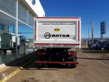 Vedeţi fotografiile Autobasculantă Astra HD9 64.50 Euro 6 6x4 Meiller 16m3