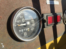 Vedere le foto Dumper Morooka MST 300