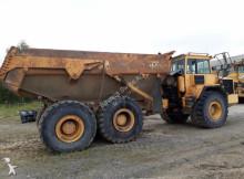 Bilder ansehen Volvo A 30 C Dumper