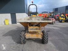 Voir les photos Tombereau Thwaites 1.5 tonne high tip swivel