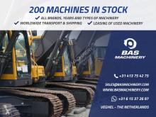 Bekijk foto's Dumper Wacker Neuson DT25 German dealer machine