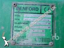 View images Benford 6005 dumper
