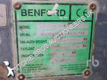 View images Benford DS06S dumper
