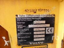 View images Volvo A30D dumper