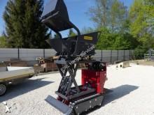 new ProtoMicro TP track dumper Dumper (Le Grillon ) - n°1833712 - Picture 5