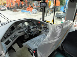 Vedeţi fotografiile Autobasculantă Volvo a 30g