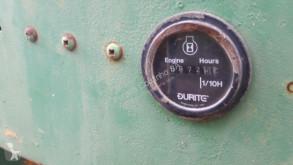 Ver as fotos Dumper Barford SX 3000