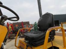 Ver as fotos Dumper Thwaites 6 tonne