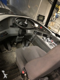 Bilder ansehen Volvo A 25 D Dumper