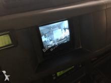 Bilder ansehen Komatsu HM400-2 Dumper