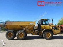 used Bell B 25 D articulated dumper - n°2986997 - Picture 5