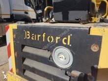 Voir les photos Tombereau Barford SRX 3000