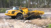 Vedeţi fotografiile Autobasculantă Volvo A30F