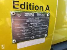 Vedeţi fotografiile Autobasculantă Wacker Neuson 2001