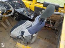 Vedeţi fotografiile Autobasculantă Volvo 6x6