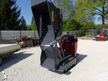 new ProtoMicro TP track dumper Dumper (Le Grillon ) - n°1833712 - Picture 6