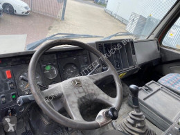 Voir les photos Tombereau Mercedes SK 25/2644 K  6x4 SK 25/2644K 6x4 Dumper eFH.