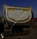 View images MAN 35.400 dumper