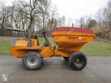 Bekijk foto's Dumper Benford Terex 3500