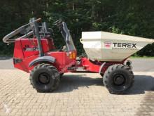 Vedeţi fotografiile Autobasculantă Terex TA 2 Sh