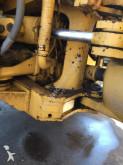Bilder ansehen Caterpillar D30 D Dumper