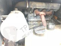 Bekijk foto's Dumper Benford 3000DSR 3000 DSR Girabenne 4x4