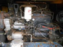 Vedeţi fotografiile Autobasculantă Benford 5000PS