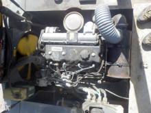 Bekijk foto's Dumper nc Ebbs & Radinger DHK 9002