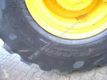 Bekijk foto's Dumper Volvo A 30 G (12000498)