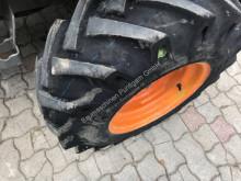 Ver as fotos Dumper Ausa D 150 AH G