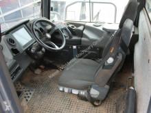 Vedeţi fotografiile Autobasculantă Bell B40 E